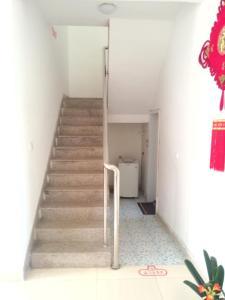 Wanbao Yaya Weizhi SelfService Villa