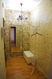 Апартаменты NG на Ивана Ярыгина - фото 6