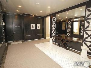 JJ Furnished Apartments Downtown Toronto: Entertainment District Element, Apartmány  Toronto - big - 15