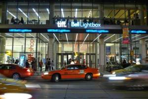 JJ Furnished Apartments Downtown Toronto: Entertainment District Element, Apartmány  Toronto - big - 19