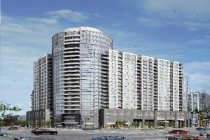JJ Furnished Apartments Downtown Toronto: Entertainment District Element, Apartmány  Toronto - big - 22
