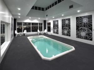 JJ Furnished Apartments Downtown Toronto: Entertainment District Element, Apartmány  Toronto - big - 23