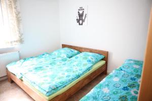 obrázek - Bermuda Apartment