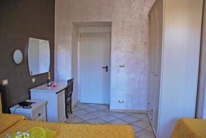 Residence Valdocco, Residence  Torino - big - 44