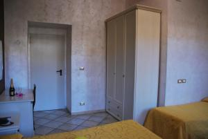 Residence Valdocco, Residence  Torino - big - 45