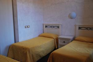 Residence Valdocco, Residence  Torino - big - 66