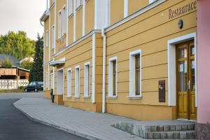 Mestské Kulturní Centrum Fulnek