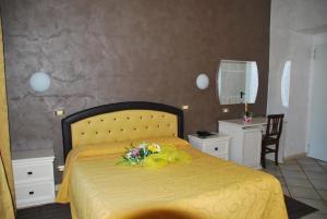 Residence Valdocco, Residence  Torino - big - 90