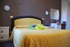 Residence Valdocco, Residence  Torino - big - 102