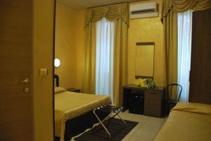 Residence Valdocco, Residence  Torino - big - 52