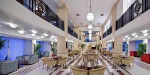 Кемер - Larissa Phaselis Princess Resort