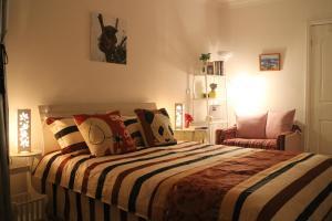 JQ Apartment