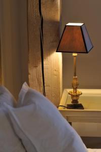 Best Western Le Donjon, Hotely  Carcassonne - big - 20