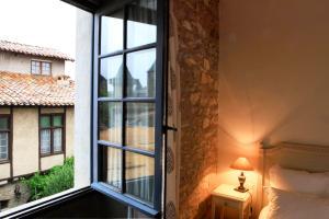 Best Western Le Donjon, Hotely  Carcassonne - big - 8