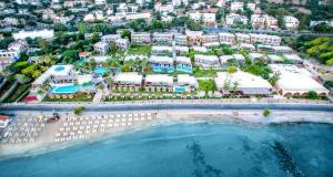 obrázek - Sentido Blue Sea Beach