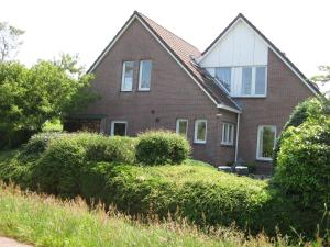 Bed and Breakfast Assen