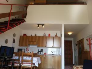 obrázek - CO.RI. Appartamenti