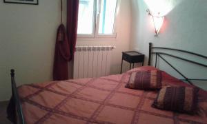 Casa Med Holiday Home, Holiday homes  Isolabona - big - 24