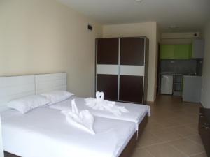 Sun & Sea Apartments, Apartments  Sunny Beach - big - 31
