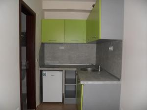 Sun & Sea Apartments, Apartments  Sunny Beach - big - 32