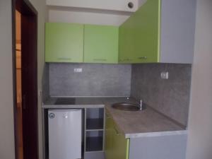 Sun & Sea Apartments, Apartments  Sunny Beach - big - 33