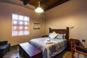 Togryersvlei Venue & Guest House