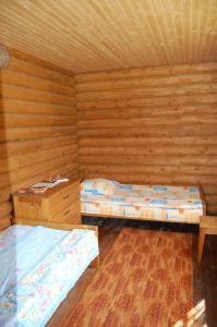 Гостевой дом Солнечное подворье - фото 6