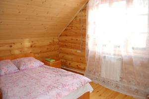 Гостевой дом Солнечное подворье - фото 10