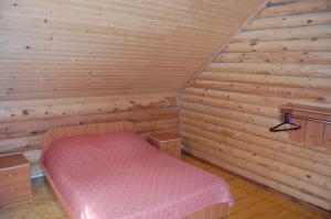 Гостевой дом Солнечное подворье - фото 12