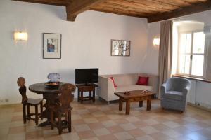 Guesthouse Bauzanum Bottai