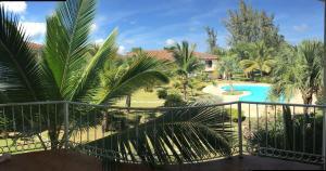 Palma Cana, Punta Cana