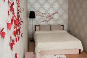 Апартаменты Орхидея на Октябрьской 177 - фото 7