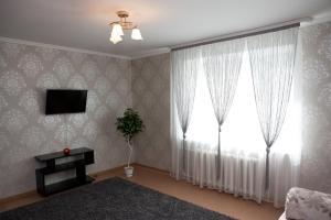 Апартаменты Орхидея на Октябрьской 177 - фото 3