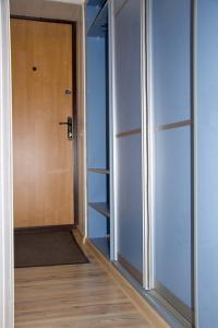 Апартаменты Флат - фото 6