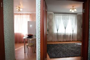 Апартаменты Орхидея на Октябрьской 177 - фото 9