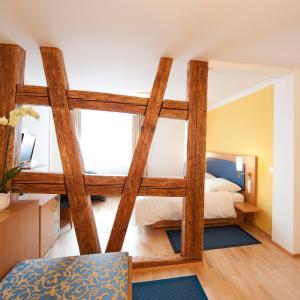 obrázek - Hotel Ochsen