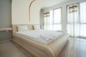 hotel near Nessebar Villa Itta