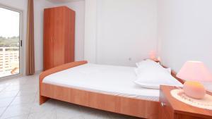 Apartments Milostic