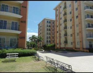 Chateau Elysee Condo Unit - Vendome, Apartments  Manila - big - 79