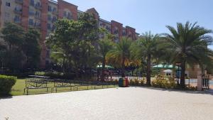 Chateau Elysee Condo Unit - Vendome, Apartments  Manila - big - 14