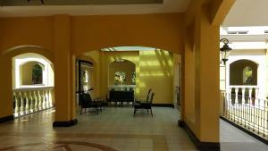 Chateau Elysee Condo Unit - Vendome, Apartments  Manila - big - 67