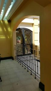 Chateau Elysee Condo Unit - Vendome, Apartments  Manila - big - 62
