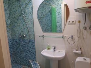 Мини-отель Уютное проживание - фото 6