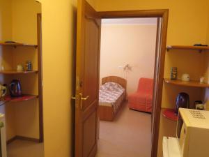 Мини-отель Уютное проживание - фото 7