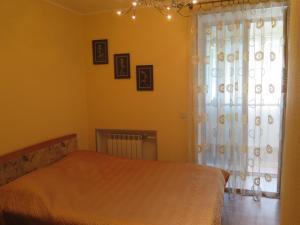 Мини-отель Уютное проживание - фото 8