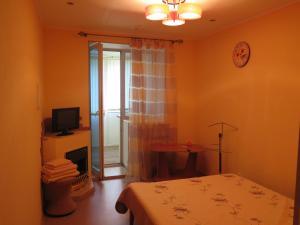 Мини-отель Уютное проживание - фото 9