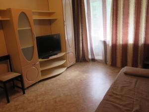 Мини-отель Уютное проживание - фото 10