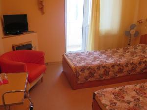 Мини-отель Уютное проживание - фото 11
