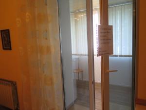 Мини-отель Уютное проживание - фото 12
