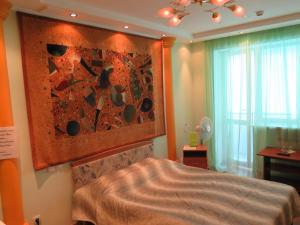 Мини-отель Уютное проживание - фото 15